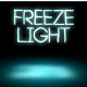 Download Freezelight from VideHive