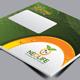 Neolife_Envelop Packaging