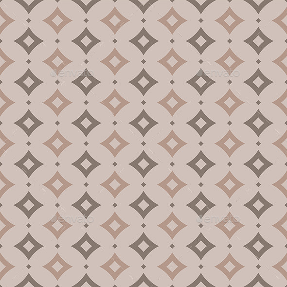 Damask Wallpaper - Abstract Conceptual