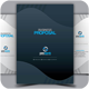 Present Business Proposal - GraphicRiver Item for Sale