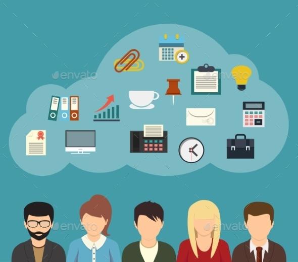 Social Network  - Web Technology