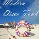 Modern Disco Funk - AudioJungle Item for Sale