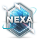 Nexa - Marketing Newsletter Nulled