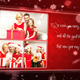 New Christmas Card - VideoHive Item for Sale