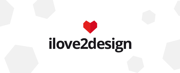 Ilove2design%20header