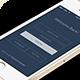 Login And Register Form - GraphicRiver Item for Sale