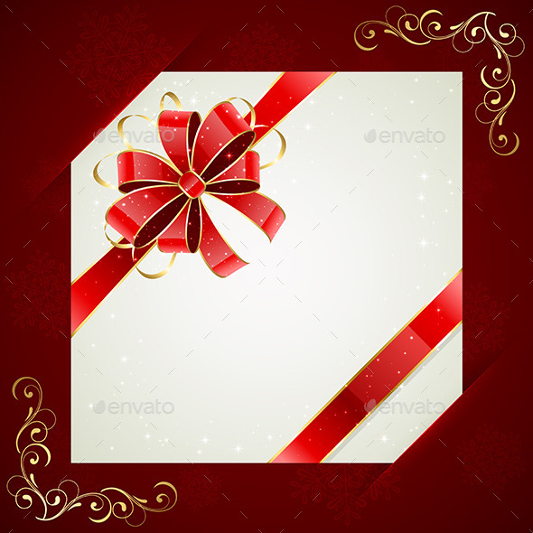 Holiday Card  - New Year Seasons/Holidays