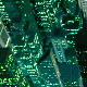 Night City Flight  - VideoHive Item for Sale