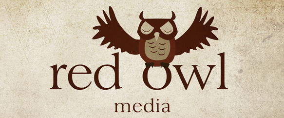 Red%20owl