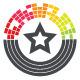 Startek Logo