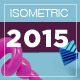 Isometric 2015 Designer's Pack - GraphicRiver Item for Sale