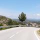 Monserrat Drive 720 - VideoHive Item for Sale