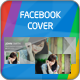 Effective Facebook Cover Templates - PSD - GraphicRiver Item for Sale