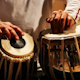 Tabla Player 02 - VideoHive Item for Sale