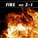 Fire No.2-1 - VideoHive Item for Sale