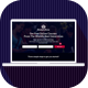 Universal e Course Pagewiz Landing Page Template  Nulled