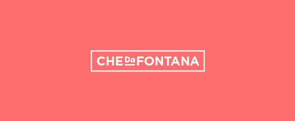 01 graphicriver chedafontana homepage cover