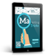 Marketing Trick E-book For Indesign - GraphicRiver Item for Sale