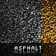 HD Road Asphalt Texture - GraphicRiver Item for Sale