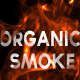 Organic Smoke Pack - VideoHive Item for Sale