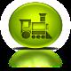 Addictive RailRoads With AdMob - CodeCanyon Item for Sale