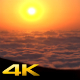 Fantastic Sunset - VideoHive Item for Sale