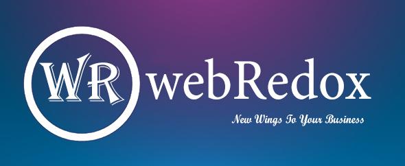 Webredox banner 1