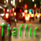 Traffic In The City - VideoHive Item for Sale