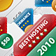 Pricing Table,  Banners and Navigation Menu - GraphicRiver Item for Sale