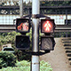 Pedestrian Crossing Signal - VideoHive Item for Sale