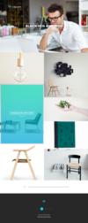 01 01 016 home portfolio06.  thumbnail
