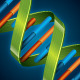 DNA Strand Pack - GraphicRiver Item for Sale