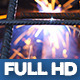 Construction Bits 15 -- Welding Pack - VideoHive Item for Sale