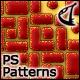 Deskar-Patterns-05 - GraphicRiver Item for Sale