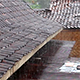 Heavy Rain on the Roof 1 - VideoHive Item for Sale
