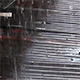 Heavy Rain on the Roof 5 - VideoHive Item for Sale
