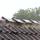 Heavy Rain on the Roof 8 - VideoHive Item for Sale