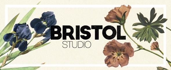 Bristolstudio 1