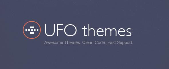 Ufo profile
