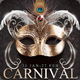 Mardi Gras - Carnival Elegant Flyer Template - GraphicRiver Item for Sale