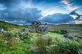 Bodmin Moor in Cornwall - PhotoDune Item for Sale