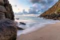 Porthgwarra Cove - PhotoDune Item for Sale
