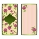 Floral Banners - GraphicRiver Item for Sale