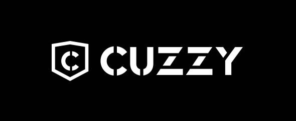Cuzzy header