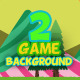 2 game background - GraphicRiver Item for Sale