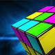 Puzzle Cube - VideoHive Item for Sale