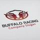 Buffalo Racing Logo