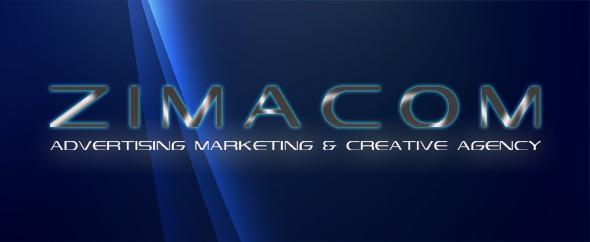 Act zimacom logo