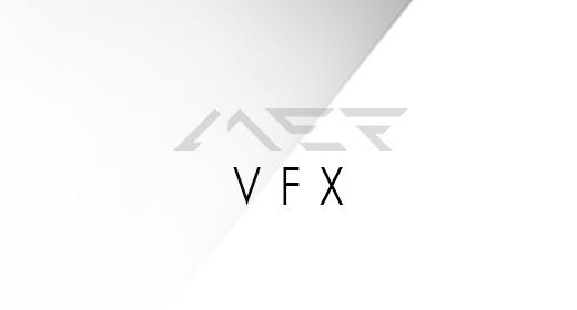 MEF VFX