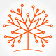 Tech Tree Logo - GraphicRiver Item for Sale